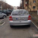 Nasimtit-parcat-pe-trotuar-1