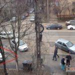 Nasimtit-parcat-pe-trotuar-4