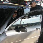 Polițiștii-din-Timișoara-acțiune-pentru-prevenirea-furturilor-de-autoturisme1