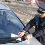 Polițiștii-din-Timișoara-acțiune-pentru-prevenirea-furturilor-de-autoturisme2