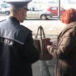 Polițiștii-din-Timișoara-acțiune-pentru-prevenirea-furturilor-de-autoturisme3
