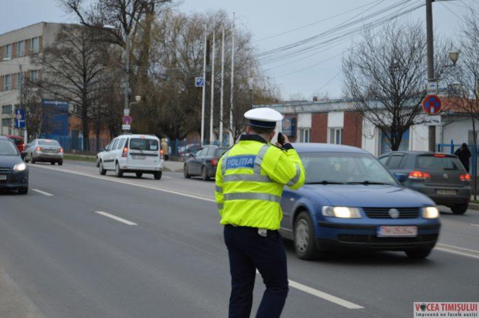 RAZIE-a-polițiștilor-rutieri-05