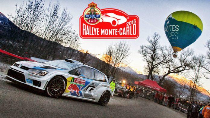 Raliul-Monte-Carlo-2015