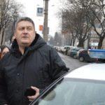 comisar-şef-Claudiu-Chebici-seful-politiei-Lugoj
