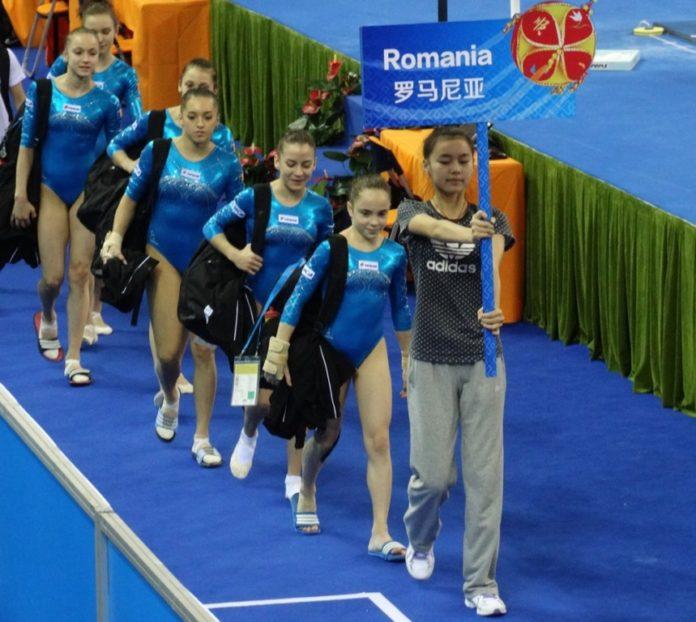 echipa-nationala-de-gimnastica-lotul-feminin