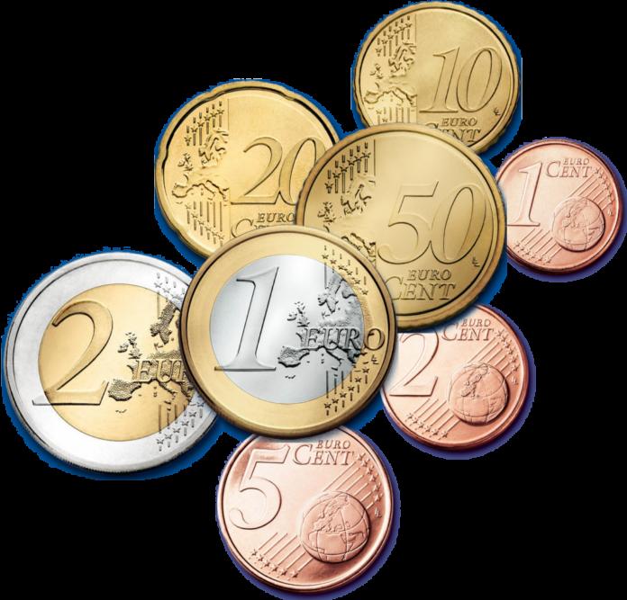 euro-marunti-foto-flagpedia-net