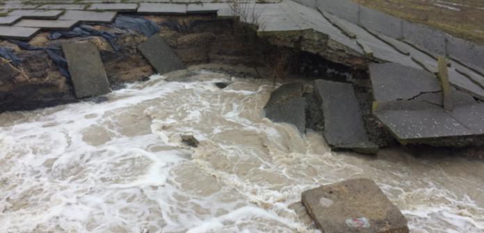 inundatii-liebling