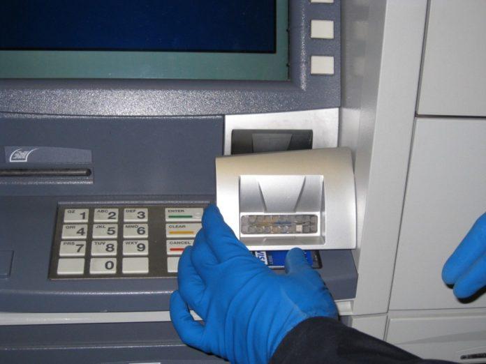 skimming-bancomat-fals-foto-bbb-org