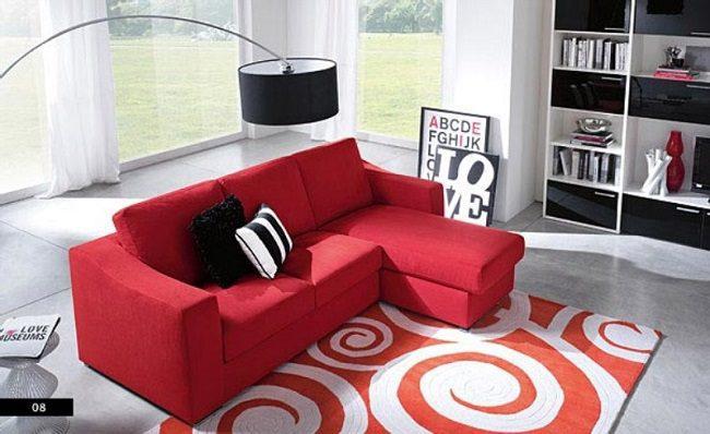 1-canapea-rosie-decor-living-modern