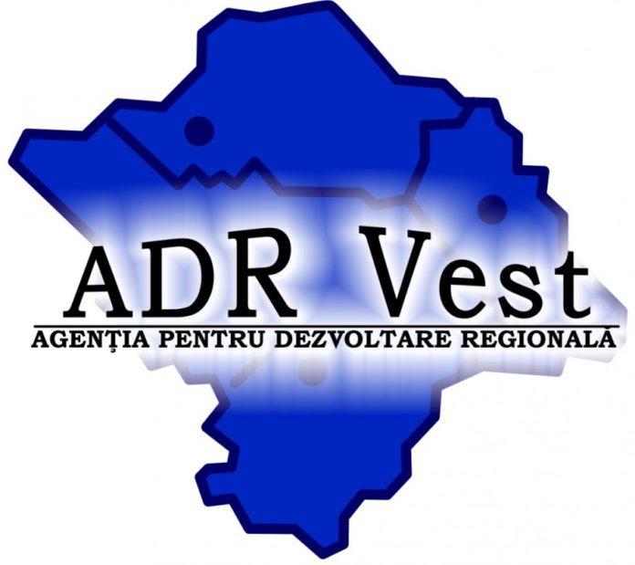 Agentia-pentru-Dezvoltare-Regionala-ADR-Vest