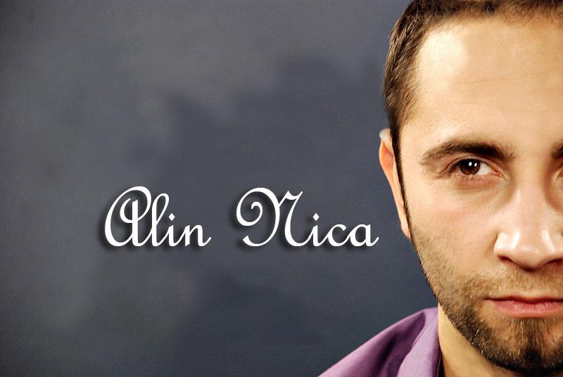 Alin Nica - Head of Platform Integrations - Spark Networks ...  |Alin Nica