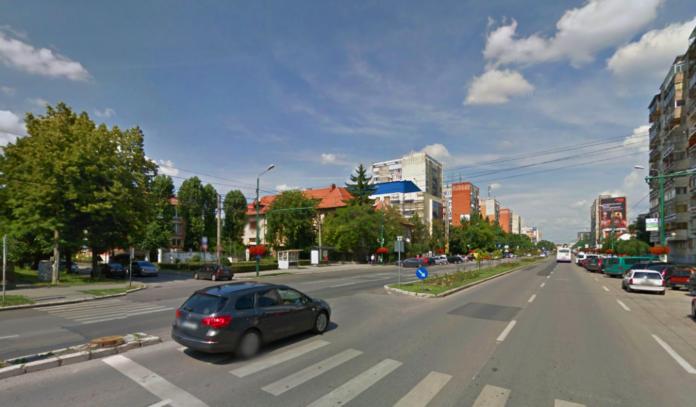 Bulevardul-Take-Ionescu