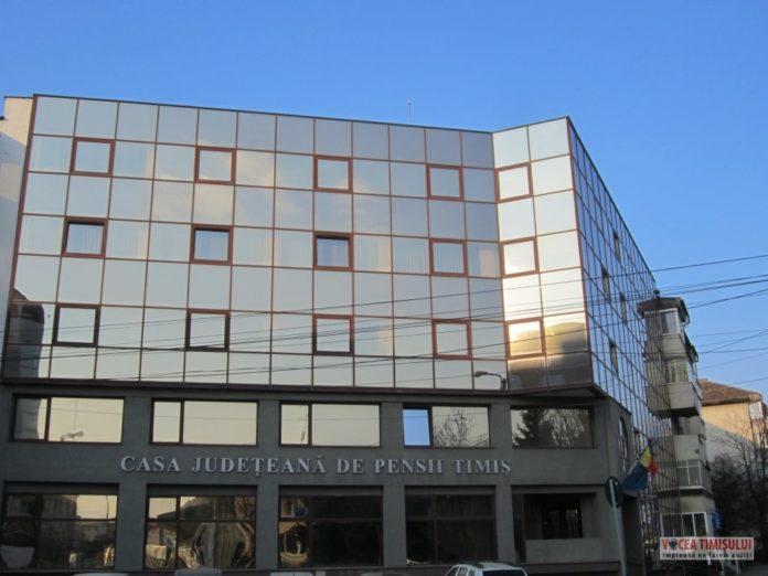 Casa-Judeteana-de-Pensii-Timis-CJP