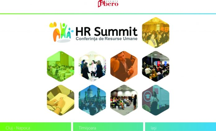 HR-Summit-2015