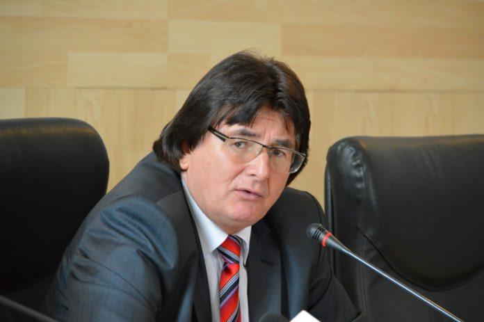 Nicolae-Robu24