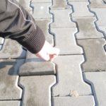 Pavajul-de-pe-Podul-Michelangelo-e-PRAF5