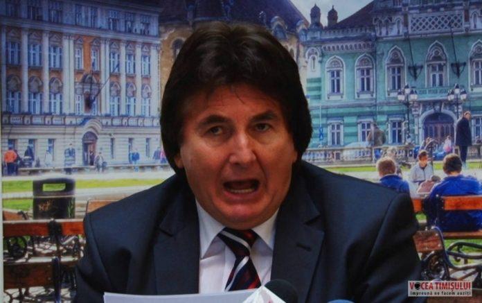 Robu-Nicolae