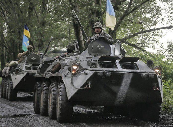 TAB-uri-razboi-Ucraina