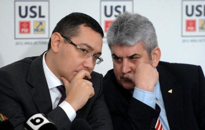Victor-Ponta-si-Gabriel-Oprea