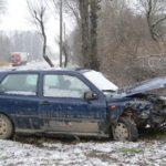 Volkswagen-Golf-accidentat01