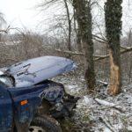 Volkswagen-Golf-accidentat02