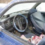 Volkswagen-Golf-accidentat04