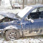 Volkswagen-Golf-accidentat05