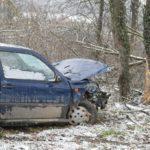 Volkswagen-Golf-accidentat09