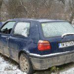 Volkswagen-Golf-accidentat10