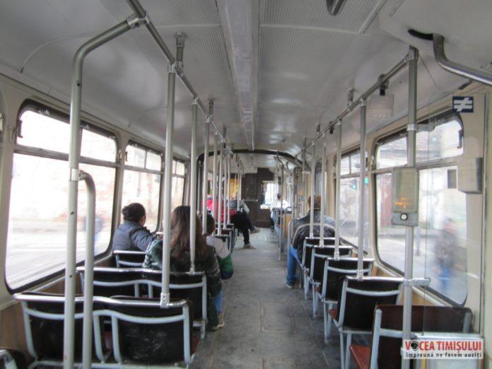 interior-tramvai-ratt