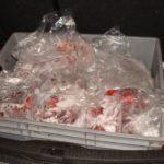 200-de-kilograme-de-carne-și-preparate-din-carne-FĂRĂ-ACTE0