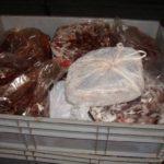 200-de-kilograme-de-carne-și-preparate-din-carne-FĂRĂ-ACTE1