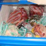 200-de-kilograme-de-carne-și-preparate-din-carne-FĂRĂ-ACTE3
