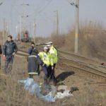 Accident-feroviar-Carani01