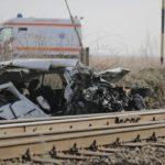Accident-feroviar-Carani02