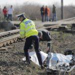Accident-feroviar-Carani03