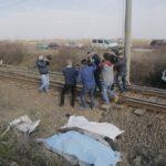 Accident-feroviar-Carani04