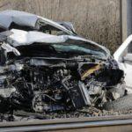 Accident-feroviar-Carani05