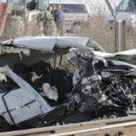 Accident-feroviar-Carani06
