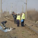 Accident-feroviar-Carani07