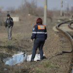 Accident-feroviar-Carani08