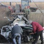 Accident-feroviar-Carani09
