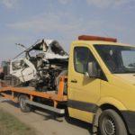 Accident-feroviar-Carani11