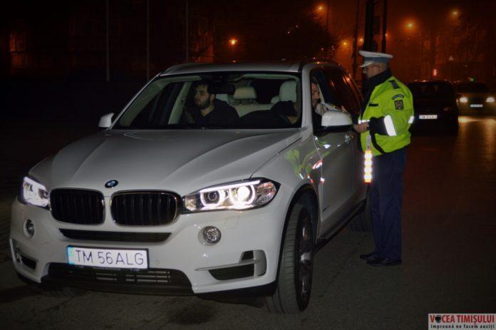 Actiune-Politia-Rutiera-Timisoara04