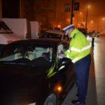 Actiune-Politia-Rutiera-Timisoara06
