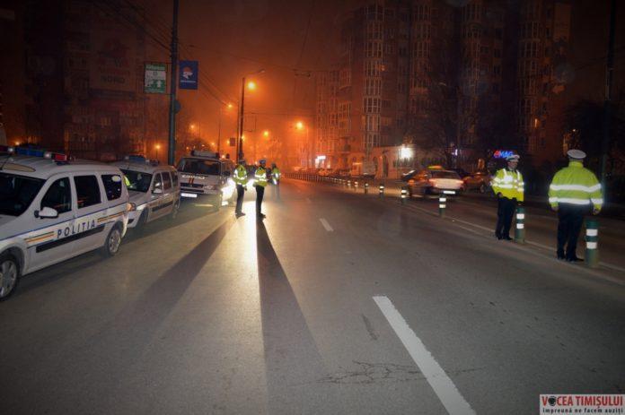 Actiune-Politia-Rutiera-Timisoara07
