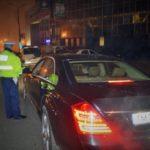 Actiune-Politia-Rutiera-Timisoara08