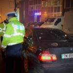 Actiune-Politia-Rutiera-Timisoara09