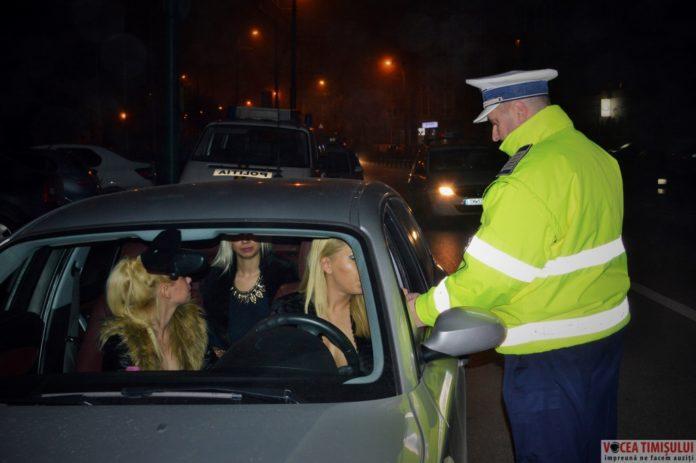Actiune-Politia-Rutiera-Timisoara11