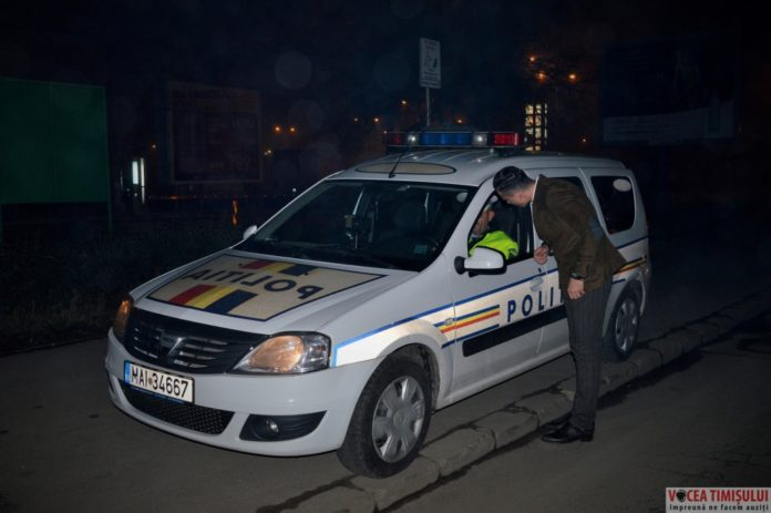 Actiune-Politia-Rutiera-Timisoara15